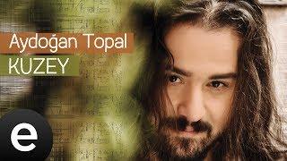 Aşk Mısın (Aydoğan Topal) Official Audio #aşkmısın #aydoğantopal