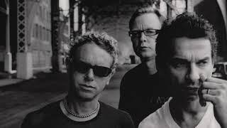 Depeche Mode Precious (Maxiblues Remix 2020)