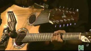 Metheny & Mehldau - Jazzaldia Festival - The Sound of Water