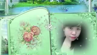 Quên Cách Yêu (nhạc hoa)