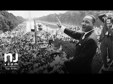 Martin Luther King Day 2017 What\u0027s open, closed on MLK Day, store