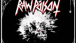 Raw Poison - F.O.A.D. (metal/punk)