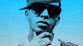 Drake ft. Kevin cossom - I get paper (Clean)