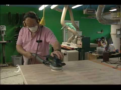 Vermont Butcher Block And Board Company Wcax Made In Segment