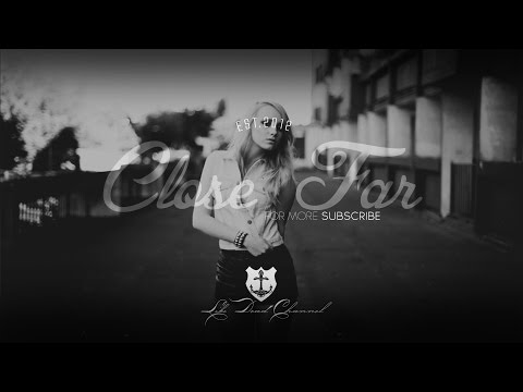 Emilio Paredes - Close / Far (Prod. A T E N R A Y S)