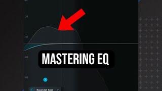 Mastering EQ Ozone 9 (Luca Pretolesi Tutorial)