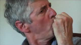 Cannabis et Parkinson (démonstration-express)