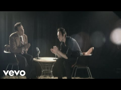 Glasvegas - It's My Own Cheating Heart That Makes Me Cry