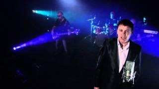 Клип группы Сборная союза на песню Срок пришёл служить