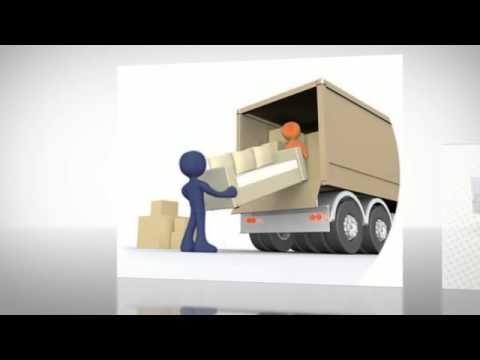 перевозка груза офисов стройматериалов харьков недорого вывоз строймусора до 20т услуги грузчиков