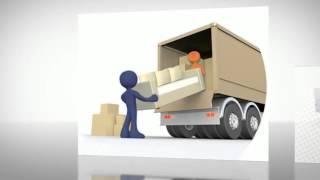 перевозка груза офисов стройматериалов харьков недорого вывоз строймусора до 20т услуги грузчиков(, 2015-04-21T14:30:59.000Z)