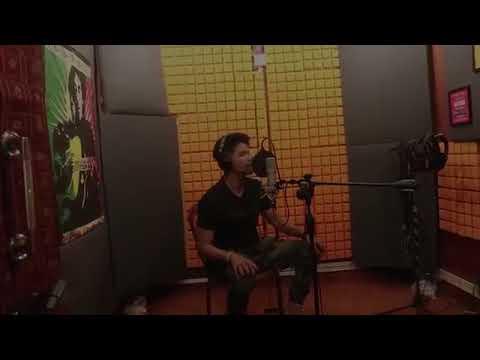 Kussam Da New Song