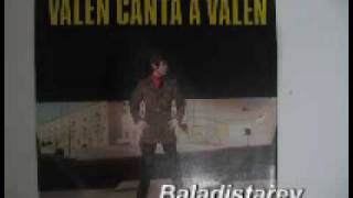 La Carreta  Valen.wmv