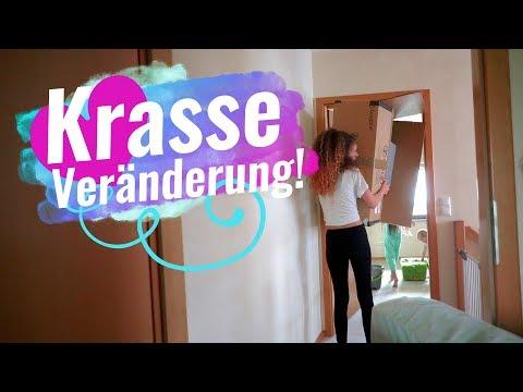 Umzugs Vorbereitung mit 3 Kindern / Freitag in Lübeck / 30.8.17 / MAGIXTHING (P)