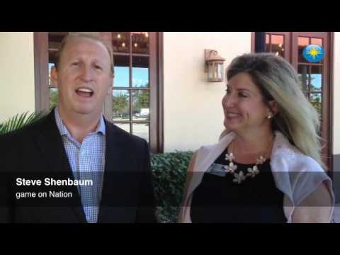 Lakewood Ranch Business Alliance offers Executive Academy