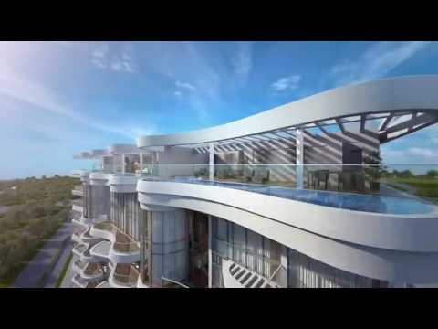 Amber Skye | Singapore Freehold Luxury Condo