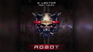 D. Lector feat. Token