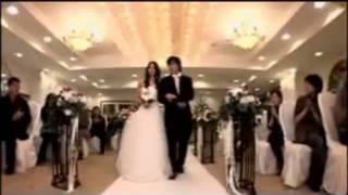 Koj Thiaj Yog Tus Kuv Hlub - Music Video