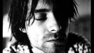 Nirvana - Kurt Cobain - Poison's Gone (Acoustic Solo- Home Recording) (2015)