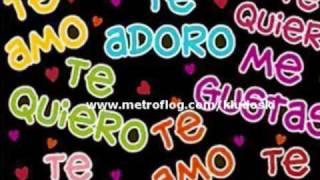 Play Amor A Gotas
