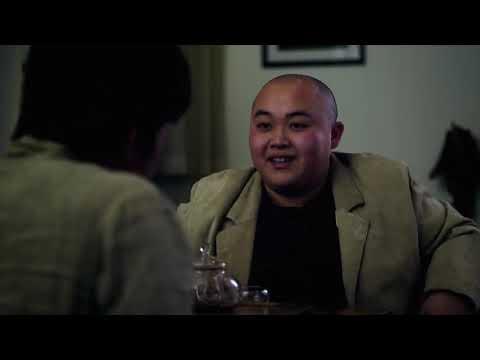 فیلم دوبله فارسی سلطان خیابان ها کیفیت عالی  Film Doble Farsi The King Of The Streets HD