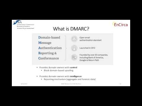 2015 08 13 14 00 ICBA Webinar   Activating your  BANK domain names