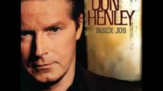 Watch Don Henley My Thanksgiving video