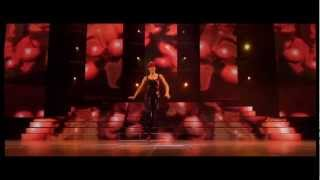 Lord of the Dance 2011 - Gypsy Full HD