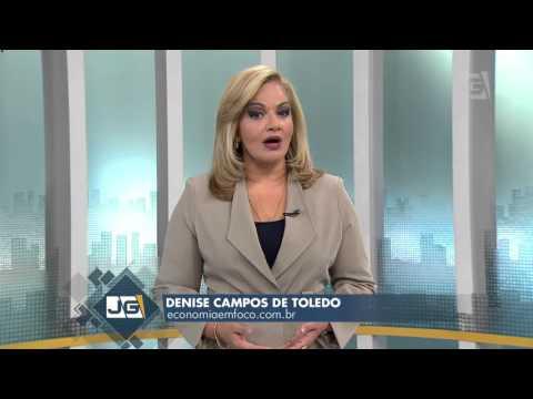 Denise Campos de Toledo / Ajuste das contas públicas deve ser prioritário
