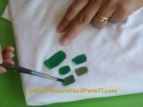 Diy como combinar colores mezcla de colores pintura for Como combinar colores de pintura