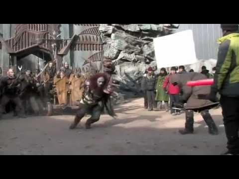 西游记张纪中版 Journey to the West (2012) [Extended Theme Song MV]