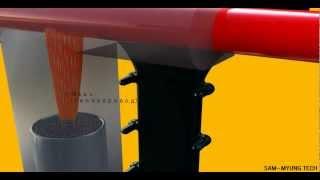 Инновационная система отопления Eco Ondol(Эксклюзивный дистрибьютор СаммёнгТех и Эко Ондоль на территории России компания Ставръ СПб (812)940-71-30 г.Санк..., 2013-03-05T17:38:57.000Z)