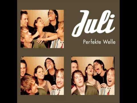 juli-perfekte-welle-scheddithekiller
