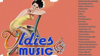 Oldies Love Songs Mix - Non Stop Old Song Sweet Memories - Oldies Medley Non Stop Love Songs #1