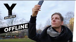 Kein Netz - Wie ganze Dörfer ohne Internet auskommen müssen I Y-Kollektiv Dokumentation