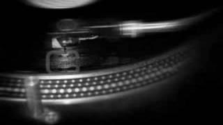 2008 Bassline Mix (JTJ, Nastee Boi, Jamie Duggan)