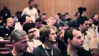Bitcoin Calculator  the future of bitcoin