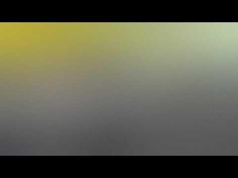 Ibadallah ~versi Yang Pelan - Al Khidmah PonPes Al Fitrah Kedinding Surabaya