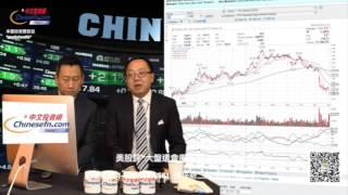 1201『美股富豪』Jason預估美股將震盪下行 Warren的新年禮品CBD oil 即將到貨!