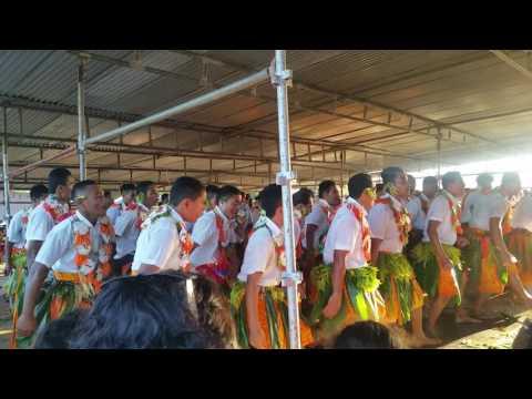 Rotuma day 2017 - 2/2