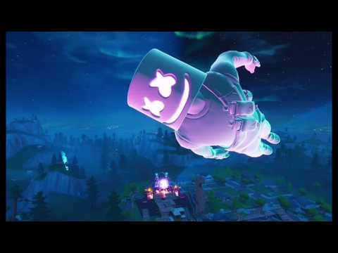 Download Lagu  Fortnite Mobile Compilation: One Thing Right Mp3 Free