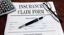 WEBINAR RECORDING   Condo Insurance   Basic Claims Process - ONTARIO