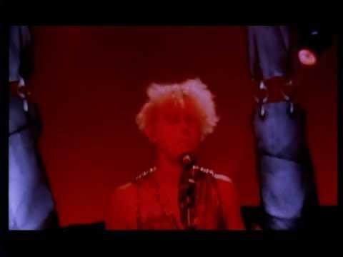 D≡P≡CH≡ MOD≡ - Fly On The Windscreen (Devotional Tour 1993)