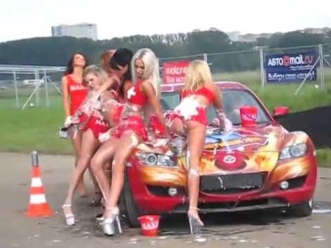 Русские голые девушки красивые голые россиянки голые