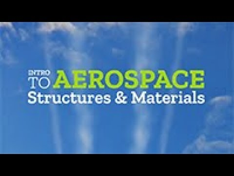 Challenges in Designing Aerospace Structures