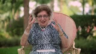 Maria L. Prean - Loslassen und Gott lassen