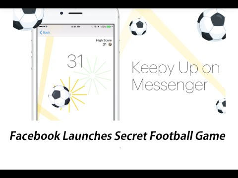 how to play soccer youtube