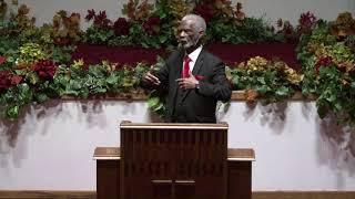 Jehoshaphat Fast Part 2 Nov 22, 2020