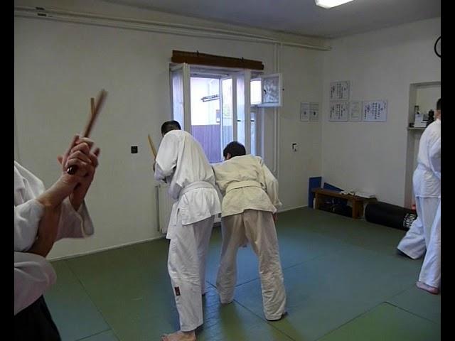 Tréning   jún 2012 14