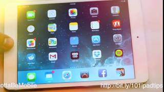 Repair Frozen Ipad How Fix It